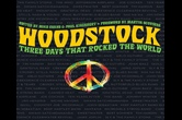 woodstock40th